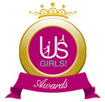Us Girls Awards