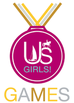 Us Girls Games